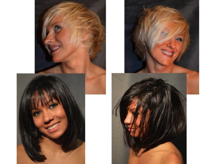 tendances coiffures automne hiver 2013 2014 chez espace coiffure paris coiffeur cr ateur paris. Black Bedroom Furniture Sets. Home Design Ideas